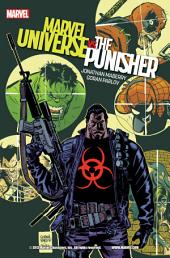 Marvel Universe Vs. The Punisher: Volume 1