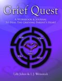 Grief Quest PDF
