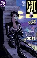 Catwoman  2001 2010   37 PDF