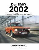 Der BMW 2002 PDF
