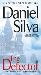 The Defector Book PDF