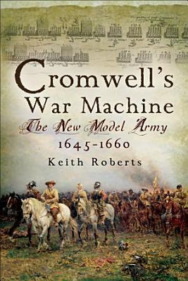 Cromwell   s War Machine