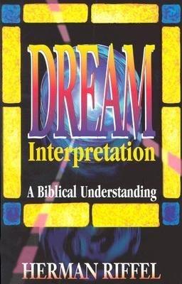 Dream Interpretation PDF