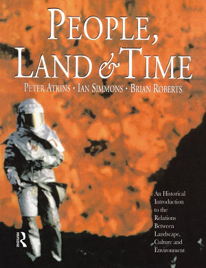 People  Land and Time