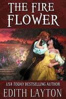 The Fire Flower PDF
