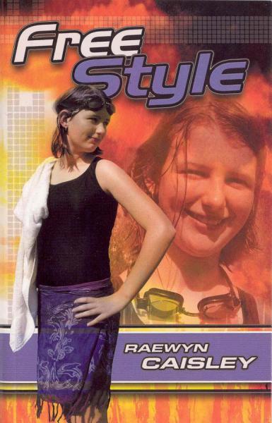 Free Style Pdf Book
