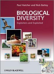 Biological Diversity Book PDF