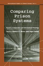 Comparing Prison Systems PDF