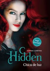 Hidden - Chica de luz