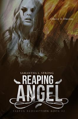 Reaping Angel