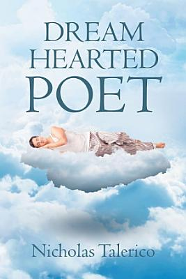 Dream Hearted Poet