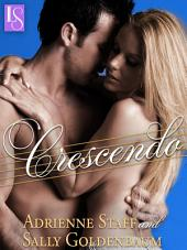 Crescendo: A Loveswept Classic Romance