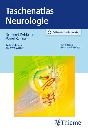 Taschenatlas Neurologie PDF