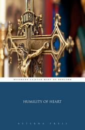 Humility of Heart