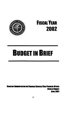 Department of Transportation and Related Agencies Appropriations for 2002 PDF
