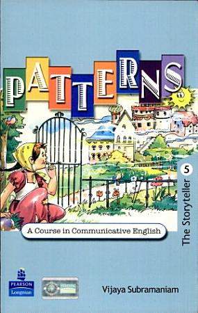Patterns The Story Teller 5 PDF