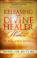 Releasing the Divine Healer Within PDF