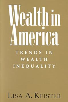 Wealth in America PDF