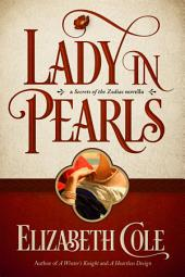 Lady in Pearls: A Secrets of the Zodiac Novella