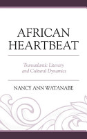 African Heartbeat PDF
