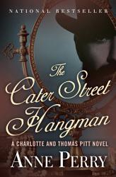 The Cater Street Hangman Book PDF