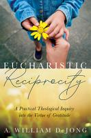 Eucharistic Reciprocity PDF