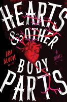 Hearts   Other Body Parts PDF
