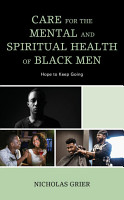 Care for the Mental and Spiritual Health of Black Men PDF