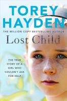 Lost Child PDF