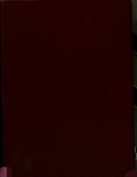 Pulp   Paper PDF
