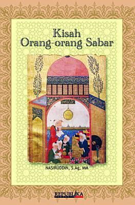 Kisah Orang orang Sabar PDF