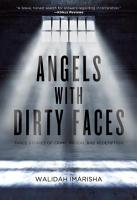 Angels with Dirty Faces PDF