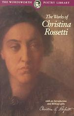 The Works of Christina Rossetti