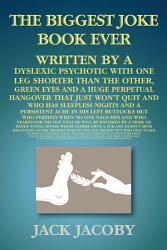 The Biggest Joke Book Ever PDF