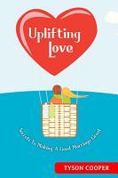 Uplifting Love PDF