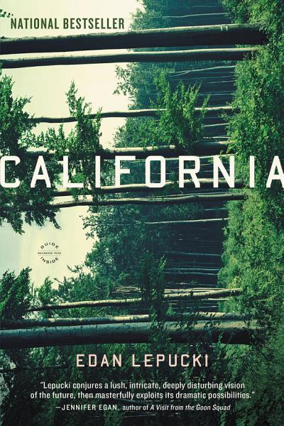 Download California Book