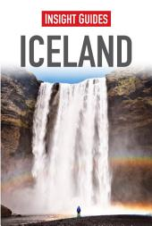 Insight Guides: Iceland: Edition 7