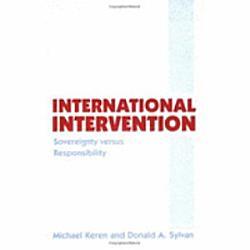 International Intervention Book PDF
