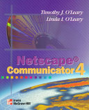 Netscape Communicator 4 0 PDF