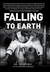 Falling To Earth Book PDF