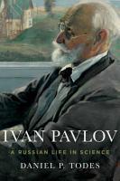 Ivan Pavlov PDF