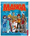 Manga PDF