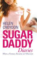 Sugar Daddy Diaries PDF
