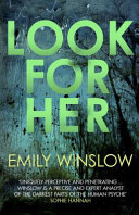 Download Look For Her Book
