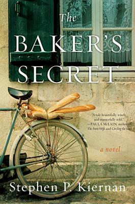 The Baker s Secret