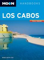 Moon Los Cabos PDF