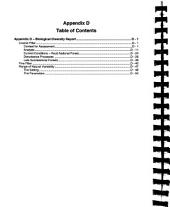 Routt National Forest (N.F.), Land and Resource(s) Management Plan (LRMP), Grand County, Routt County, Rio Blanco County, Jackson County, Moffat County, Garfield County: Environmental Impact Statement