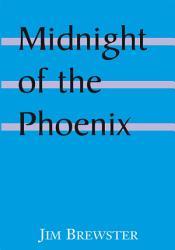 Midnight Of The Phoenix Book PDF