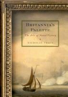 Britannia   s Palette PDF