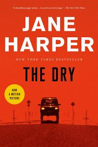 The Dry Book
